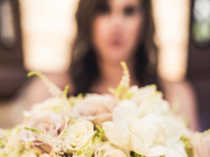 Tmx 1503069456594 Wed15jpg Fort Lee wedding florist