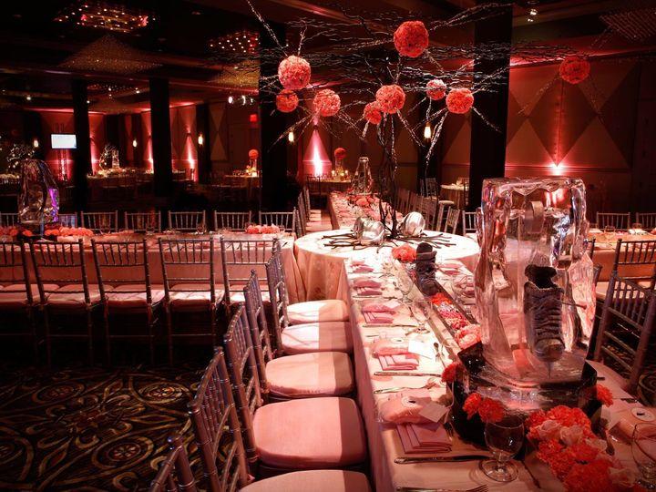 Tmx 1503069554370 Wedding59 Fort Lee wedding florist