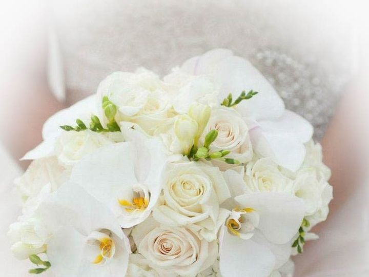 Tmx 30 51 917006 1571842601 Fort Lee wedding florist