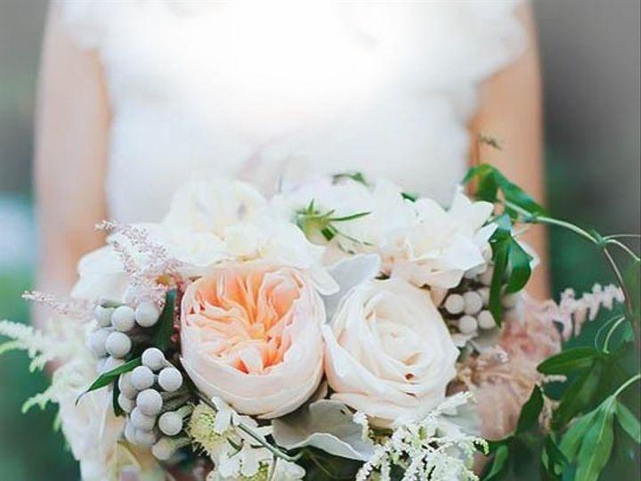 Tmx 34 51 917006 1571842601 Fort Lee wedding florist