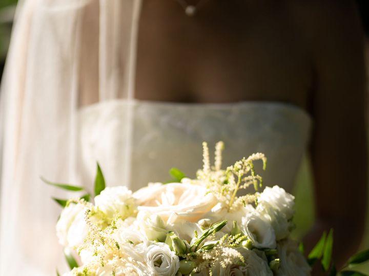 Tmx Brooklyn Botanical 21 51 917006 1571844481 Fort Lee wedding florist