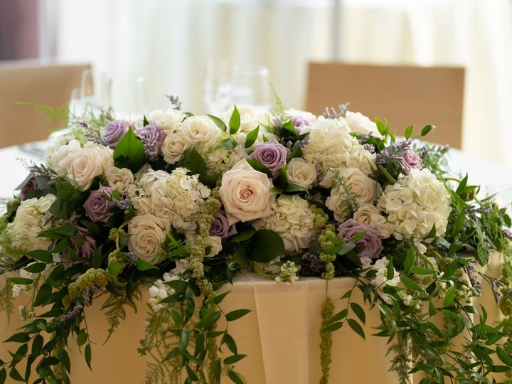 Tmx Brooklyn Botanical 23 51 917006 1571844482 Fort Lee wedding florist