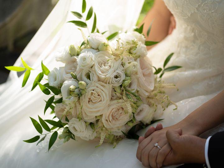 Tmx Brooklyn Botanical 25 51 917006 1571844482 Fort Lee wedding florist