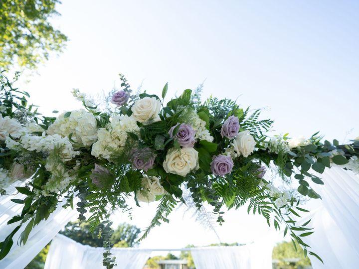 Tmx Brooklyn Botanical 51 917006 1571844489 Fort Lee wedding florist