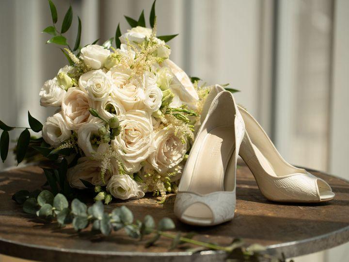 Tmx Hb Av 037871 51 917006 1571844285 Fort Lee wedding florist