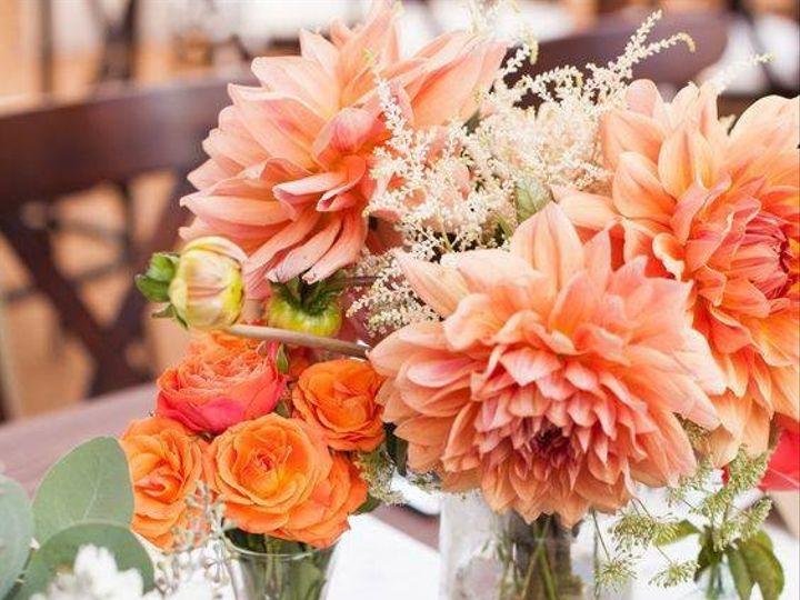 Tmx Wed7 51 917006 1571842605 Fort Lee wedding florist