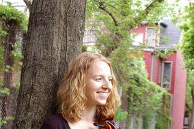 Hannah Wolkstein, Cellist