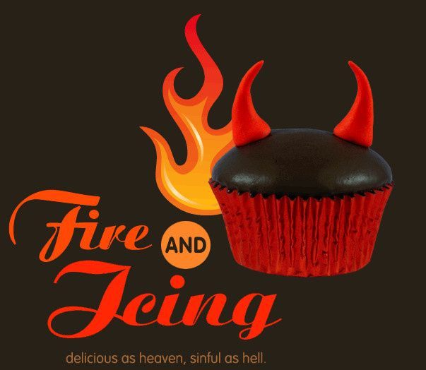 fire and icing