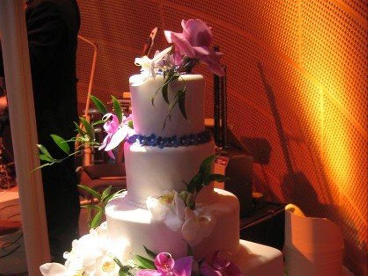 Tmx 1268626201112 CopyofCake3 San Francisco wedding cake