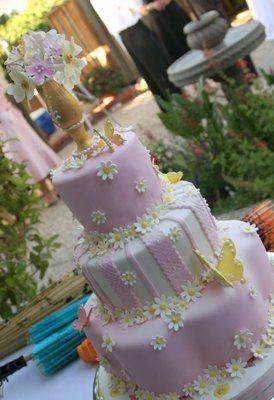 Tmx 1268626258847 Shrink0189 San Francisco wedding cake
