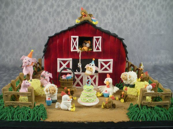 Tmx 1283354168434 Full1 San Francisco wedding cake