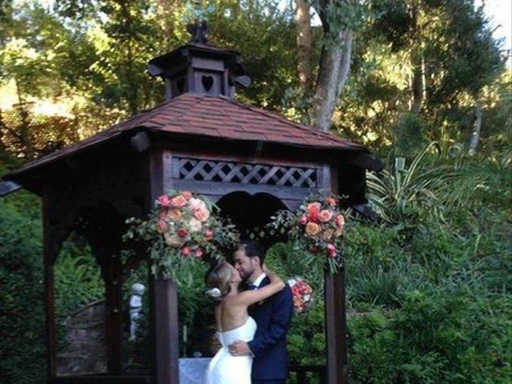 Tmx 1412187900207 Geoff Farrow 1 Palm Springs, California wedding officiant