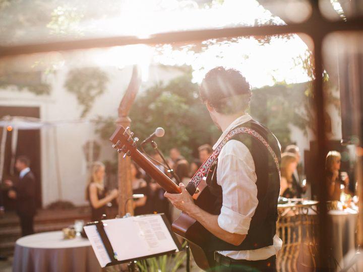 Tmx 1467145060870 Photo 3 North Hollywood, CA wedding band