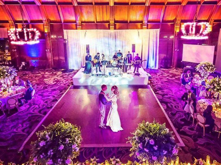 Tmx 1474417477518 1423823014467129986891827592198789779016920n North Hollywood, CA wedding band