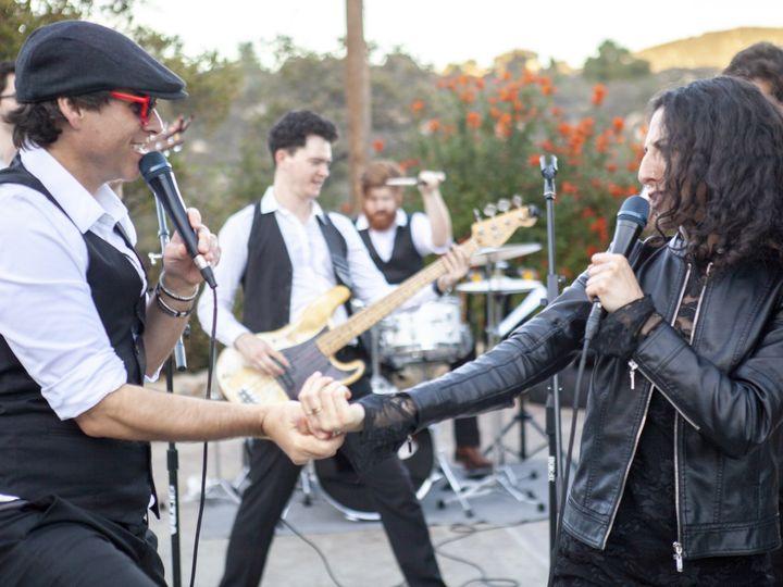 Tmx 3 51 787006 North Hollywood, CA wedding band