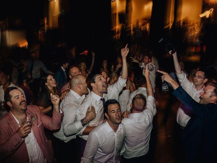 Tmx Alexissid 070519 1051 51 787006 1570846501 North Hollywood, CA wedding band