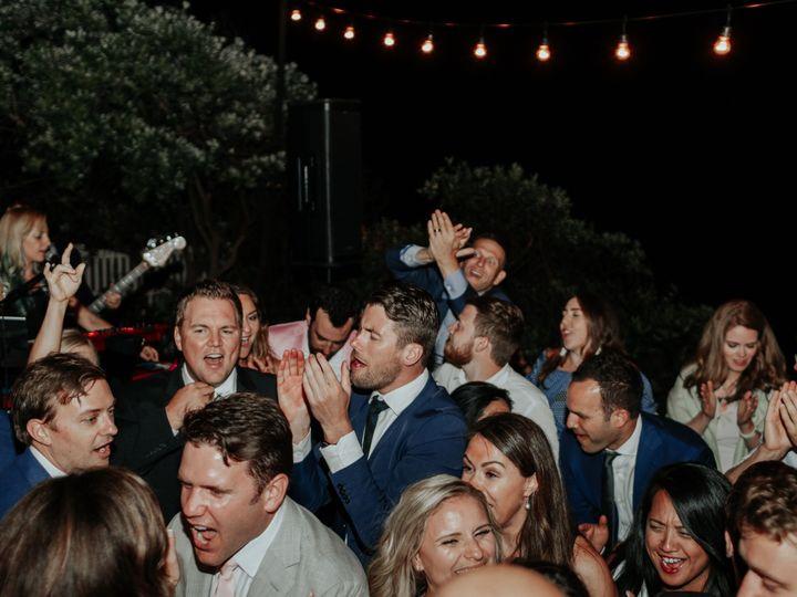 Tmx Htoaeuha 51 787006 1570846430 North Hollywood, CA wedding band