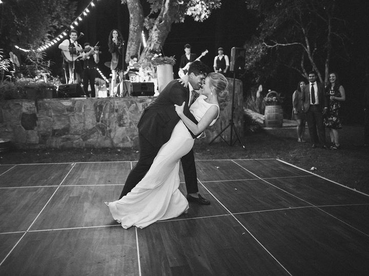 Tmx La Wedding 5395 Websize 51 787006 159347092558983 North Hollywood, CA wedding band
