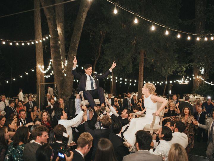 Tmx La Wedding 5448 Websize 51 787006 159347092590388 North Hollywood, CA wedding band
