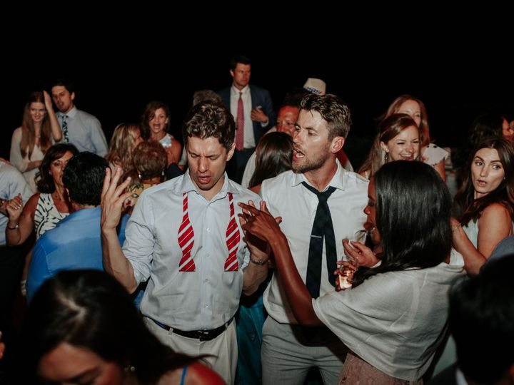 Tmx P9xuezrg 51 787006 1570846438 North Hollywood, CA wedding band