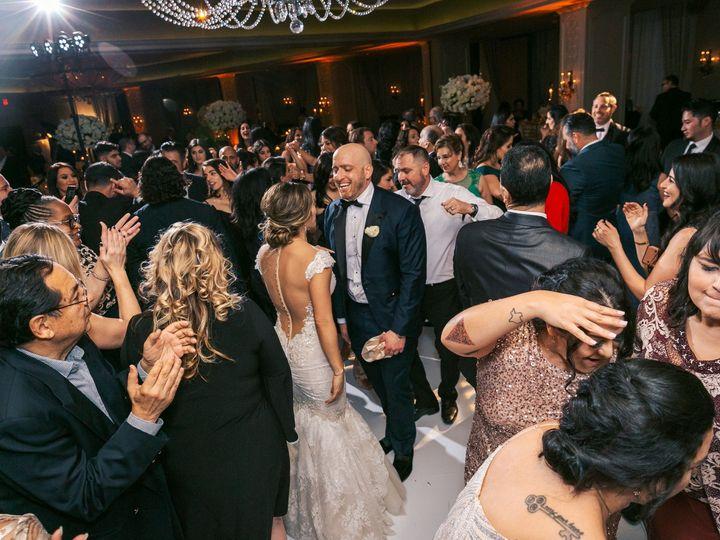 Tmx We Foty Slphoto 546 51 787006 1570846438 North Hollywood, CA wedding band