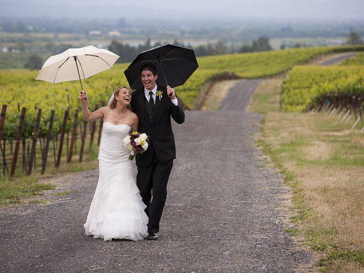 Tmx 043kb 51 18006 Santa Rosa, California wedding photography