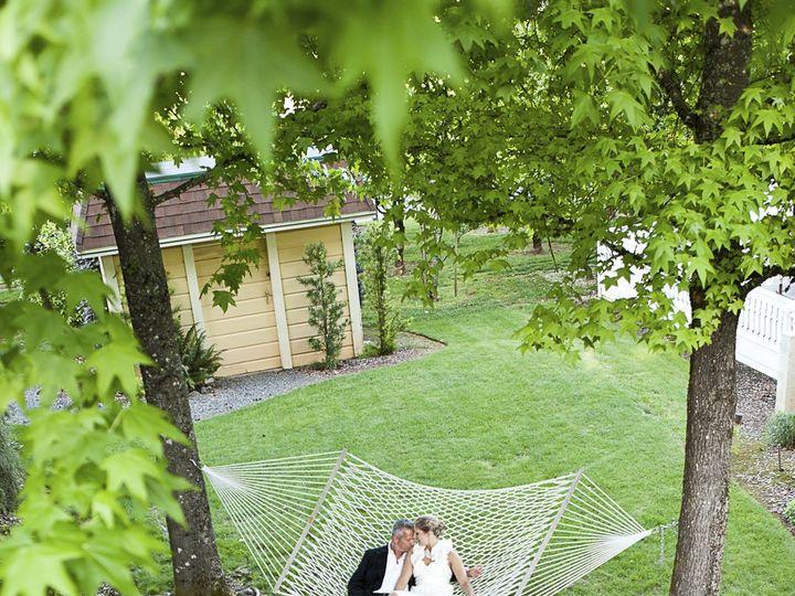 Tmx 068s 51 18006 Santa Rosa, California wedding photography