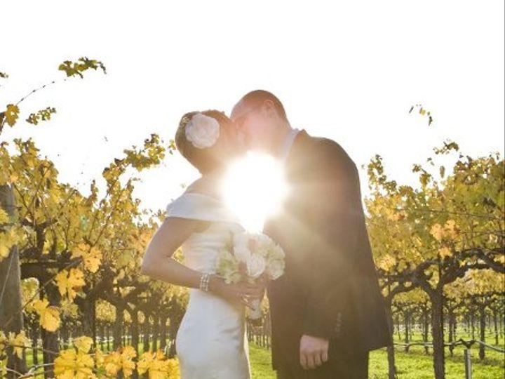 Tmx 1230837076546 019 Santa Rosa, California wedding photography