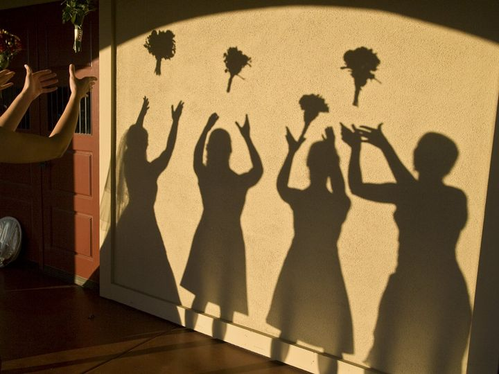 Tmx 134wss 51 18006 Santa Rosa, California wedding photography