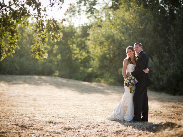 Tmx 1397422534427 542012s Santa Rosa, California wedding photography