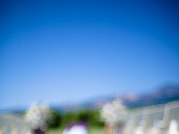 Tmx 1397423271044 Mg8175 Cop Santa Rosa, California wedding photography