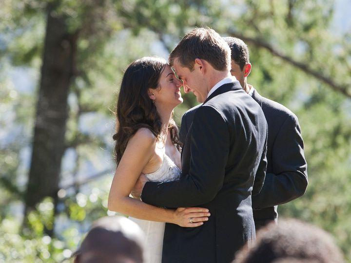 Tmx 1397423349044 0029sm Cop Santa Rosa, California wedding photography