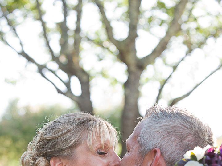 Tmx 1397423366487 035sb Cop Santa Rosa, California wedding photography