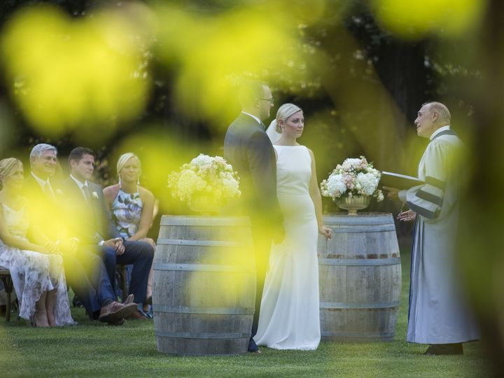 Tmx Aa036 51 18006 Santa Rosa, California wedding photography
