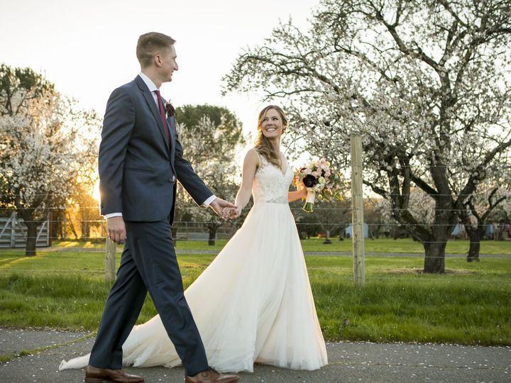 Tmx At614 51 18006 Santa Rosa, California wedding photography