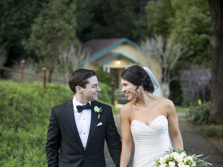 Tmx Cg480 51 18006 V1 Santa Rosa, California wedding photography