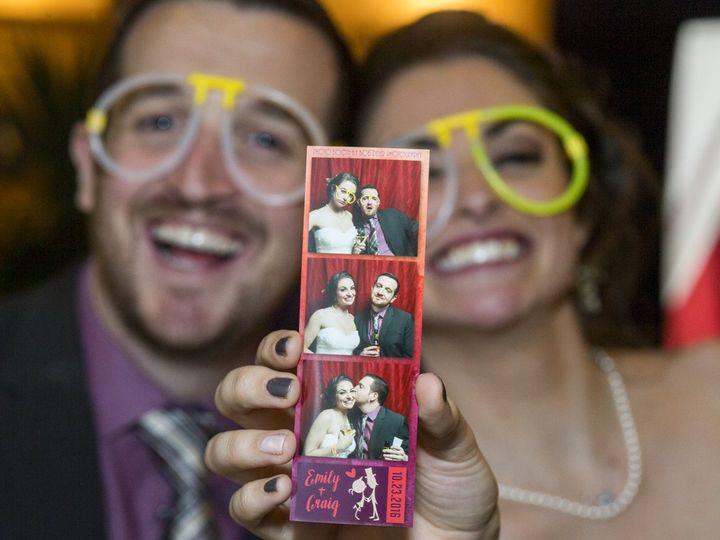 Tmx Ec039 2 51 18006 Santa Rosa, California wedding photography