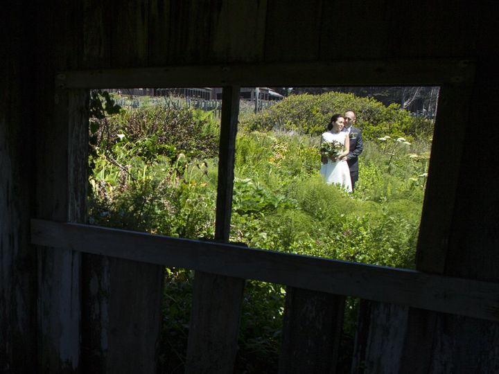 Tmx Mj0945 51 18006 Santa Rosa, California wedding photography