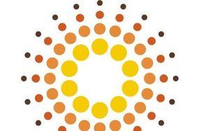 Deco Dots, Inc.