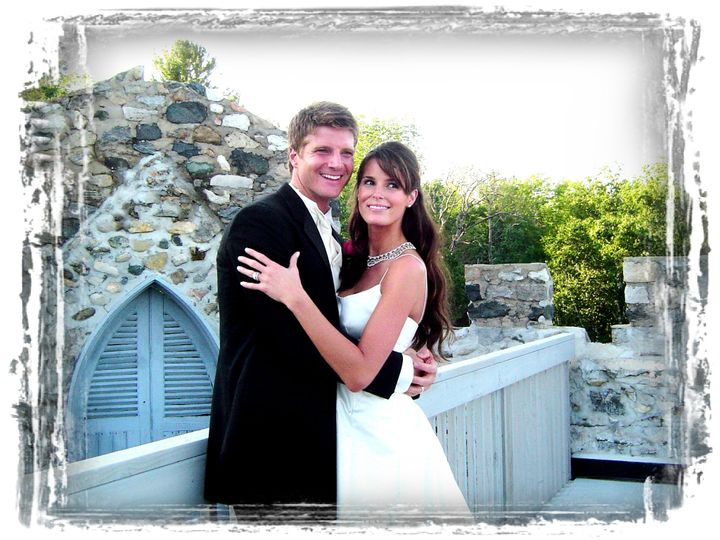 Tmx 1424637342534 Jedge Traverse City, MI wedding videography