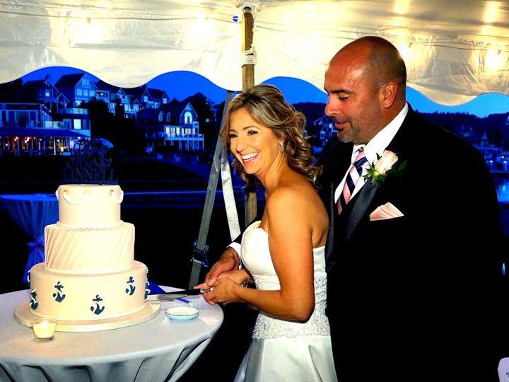 Tmx Reception1 51 749006 1570875587 Traverse City, MI wedding videography