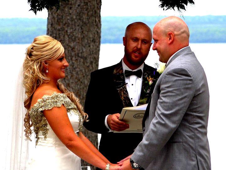 Tmx Urick Ceremony1 51 749006 1570875640 Traverse City, MI wedding videography