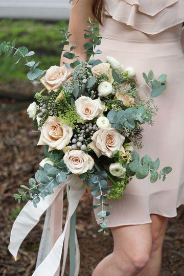 Image Copyright: McCarthy Group Florists 2016