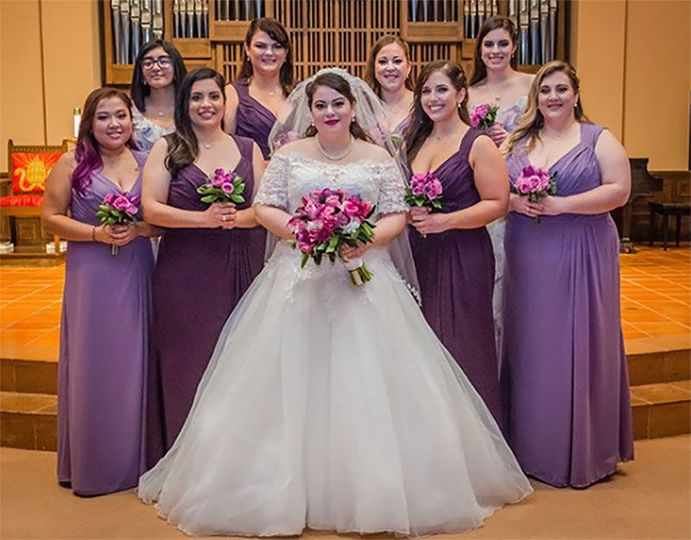 df7b500fc93439cd Mancillas San Antonio Wedding 3