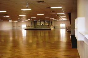 Lake Conroe Event Center