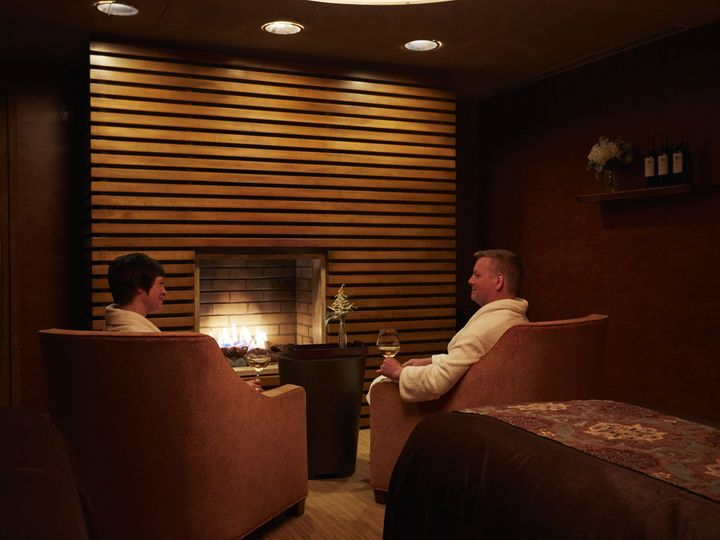 Tmx 1464181173345 Spa Couples Lounge Leesburg, VA wedding venue