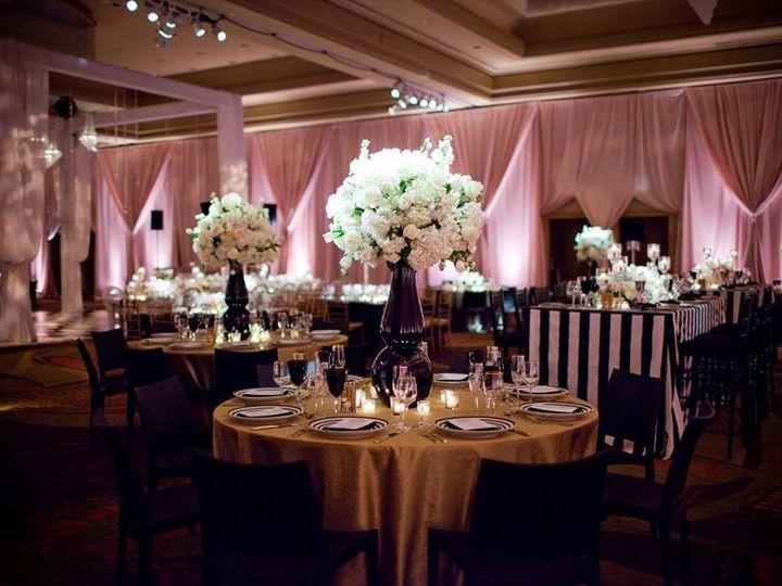 Tmx 1489003533555 Gina  Ryan 2 Leesburg, VA wedding venue