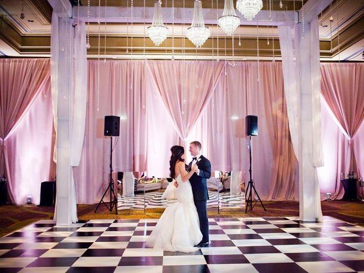 Tmx 1489003540743 Gina  Ryan 3 Leesburg, VA wedding venue