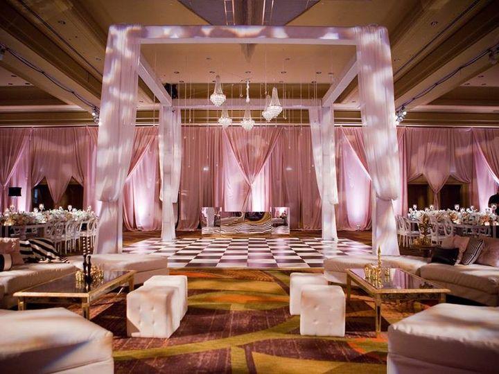 Tmx 1489003549948 Gina  Ryan Leesburg, VA wedding venue