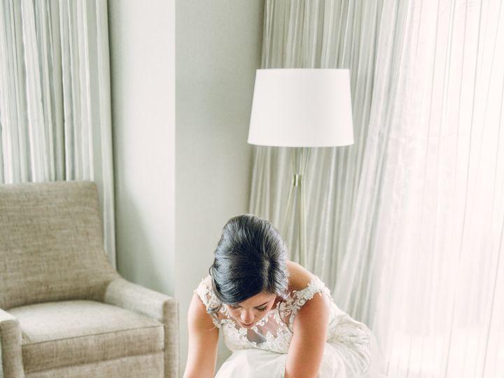 Tmx 1489003650771 Pdj6129885007283o Leesburg, VA wedding venue